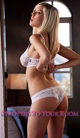 This hot Las Vegas escort is waiting to meet you